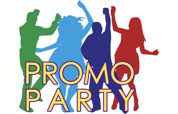 Promoparty