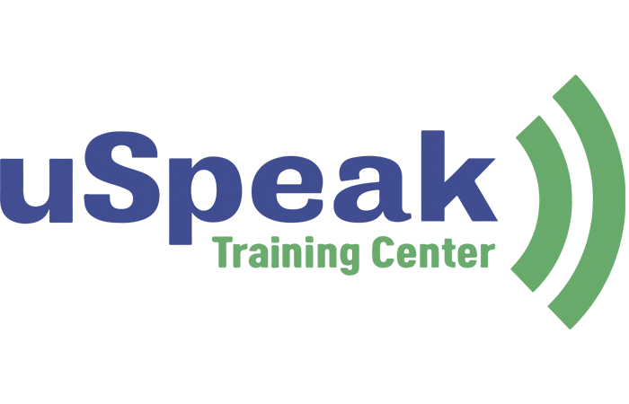 uSpeak Training Center